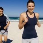 correr bajar de peso
