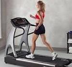 correr bajar de peso1