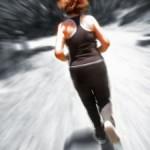 ¿Porque el ejercicio para bajar de peso?