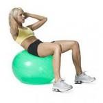 ejercicios para bajar la panza 1
